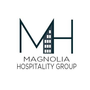 Magnolia Hospitality Group Logo